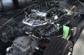 similiar porsche 918 engine keywords porsche 918 engine related keywords suggestions porsche 918 engine