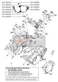 ktm 250 engine diagram wiring diagram load ktm engine diagrams wiring diagrams konsult ktm 250 engine diagram