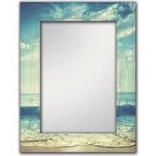 <b>Зеркала Дом Корлеоне</b> – купить <b>зеркало</b> в интернет-магазине ...
