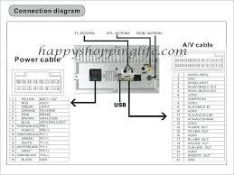 2000 chevy bu engine diagram vmglobal co wiring diagram inspirational venture engine diagrams schematic 2000 chevy bu 31