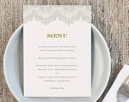 pages menu template ideas of menu templates swell grand for your menu templates for mac