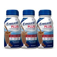 chocolate shake brands. Simple Chocolate Ensure Plus Nutrition Shake With 13 Grams Of Highquality Protein Meal  Replacement Shakes Throughout Chocolate Brands O