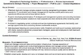 Sales Resume Samples Telecom Telecommunication Resume Sample Yazhco