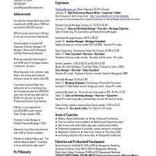 Download Resume Writer Haadyaooverbayresort Within Certified
