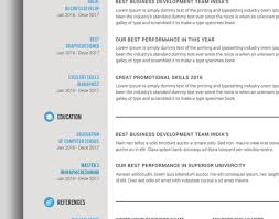 resume awesome resume template word best essay  resume awesome resume template word best essay websites website resume examples instant builder best home design idea inspiration awe