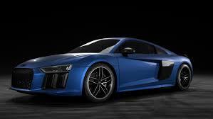 Audi R8 V10 Plus (Gen. 2) | Need for Speed Wiki | FANDOM powered ...