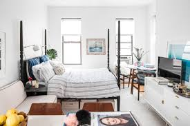 New York Accessories For Bedroom Savvy Home