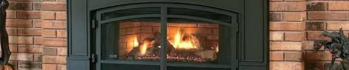 convert wood to gas fireplace convert your wood burning fireplace to gas home regarding convert wood