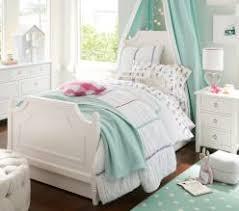 ... Disney Princess Bedroom ...