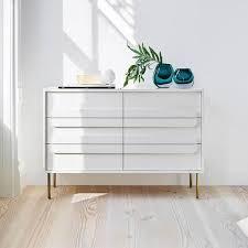American Home Furniture Store Minimalist Interesting Design Inspiration