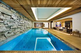 Top Ideas For Indoor Pool Designs Indoor Pool Design Decor 31941 Richard  Architecture
