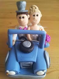 Land Rover Defender 4x4 Car Jeep Bride And Groom Wedding Cake Etsy