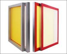 Screen/Specialty Printing Screen Printings <b>for</b> sale | eBay