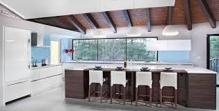 custom modern kitchen cabinets. Slider2. Kitchen Custom Modern Kitchen Cabinets I