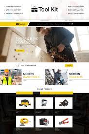 ajax website template. Website Templates Ajax Wishlist Custom Website Template Ajax