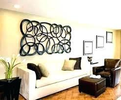 cool wall art ideas unusual wall decor ideas unusual wall decor unusual metal wall art wonderful wall art ideas to spruce up your living decorating tips  on unusual wall art ideas with cool wall art ideas unusual wall decor ideas unusual wall decor