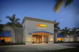 Furniture and Mattress Store in Naples FL