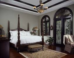 beautiful traditional master bedrooms. Bedroom:Romantic Traditional Master Bedroom Ideas 27892920171789871 Romantic Beautiful Bedrooms
