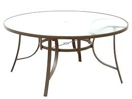 full size of glass table top replacement uk rectangle philippines dining singapore home depot end tables