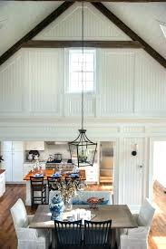 kitchen lighting ideas vaulted ceiling. Vaulted Ceiling Kitchen Lighting Ideas Cathedral  Recessed .