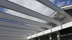 large image for gallery of poly roofing sheets and roofing and false ceiling with interior clear