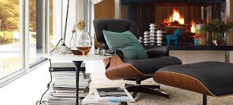 8 best reading chairs for spending a night in