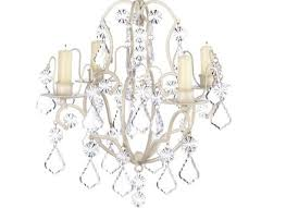 candle chandelier covers diy electric parts outdoor lighting non for