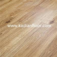versaroll garage flooring vinyl plank flooring vs tile cost porcelain home decor garage tiles floor depot
