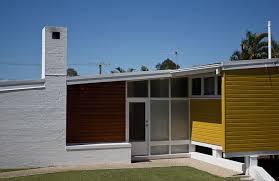 Residential Architects Brisbane