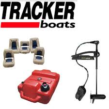 nitro boat wiring diagram nitro wiring diagrams tracker marine boat parts at great prices nitro boat wiring diagram