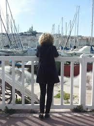 Quelques Jours à Marseille En Solo Bloomandboom