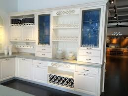 Kitchen Cabinets On Craigslist Awesome Used Kitchen Cabinets Craigslist On Interior Design Ideas