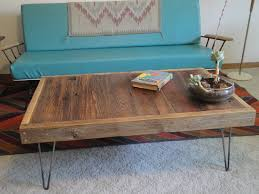 coffee table archie custom reclaimed wood coffee table modern coffee tables reclaimed wood end tables