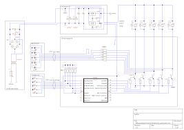 Tl Lampen Schakelen Met Triac Forum Circuits Online