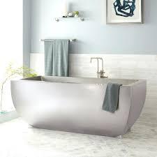 bathtub design drain stopper replacement designs