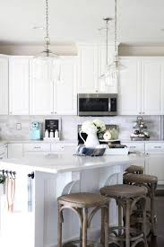 choose affordable home. Clear Glass Kitchen Island Pendant Lights Choose Affordable Home