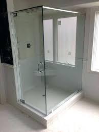 glass shower door hinges glass shower door hinge adjustment photo gallery precision n glass shower door