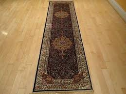 full size of astoria grand rugs uk who makes wayfair living room hand knotted silk brown