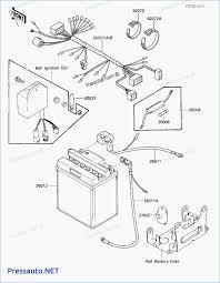 Motor kawasaki bayou 220 wiring diagram of 250 for prairie 400 within