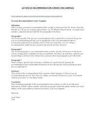 Report Sheet Template Nursing Report Sheets Nurses Templates
