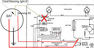 ford 3000 wiring diagram tractor wiring diagram wiring diagram for 3600 ford tractor the