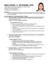 Certification Of Gift Letter Birth Certificate Letter Of