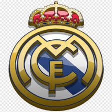 El real madrid no está. Real Madrid Logo Spain Real Madrid Cf Football Fc Barcelona Sports League Javier Tebas La Liga Spain Real Madrid Cf Football Png Pngwing