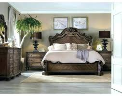 magnificent elegant bedroom sets solid wood king bed impressive elegant king bedroom sets elegant elegant bedroom