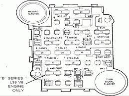 1995 chevy caprice fuse box diagram diy wiring diagrams \u2022 2011 Silverado Tail Light Wiring Diagram 1995 chevy caprice mini fuse box diagram wire data u2022 rh 173 199 115 152 95 chevy caprice fuse box diagram 99 chevy truck fuse diagram