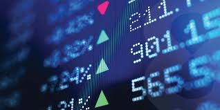 Eightcap What Is A Swap Rate