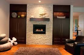 ideas for fireplace wall photo 5 of 6 fireplace feature wall designs fireplace design and ideas