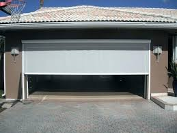 garage doors remotes door wayne dalton opener idrive for beautiful remote images plus