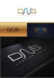 Dns Designs Masculine Bold Oil And Gas Logo Design For Dns Logging