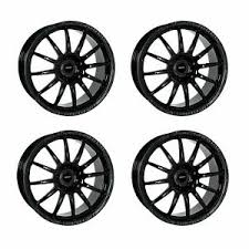 Details About 4 X Team Dynamics Anthracite Pro Race 1 2 Alloy Wheels For Subaru Impreza 93 00